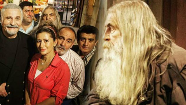 Ekmek Teknesi oyuncusu Semih Ürgün hayatını kaybetti