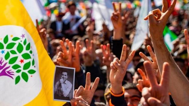 İstanbul seçimi: HDP tabanı 23 Haziran'da ne yapacak?