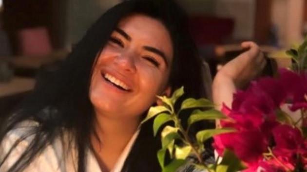 Başını açan gelin adayı Hanife Gürdal'ın videoları sosyal medyayı salladı
