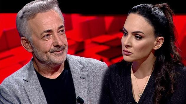 Mehmet Aslantuğ'dan Ahmet Kaya açıklaması: Sadece haksızlık değildi