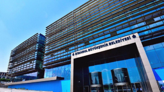 Hazine, 23 Haziran öncesi İBB'ye milyonlarca liralık ödeme yaptı