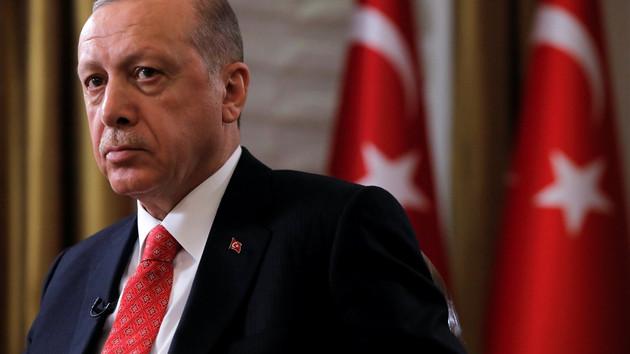 Karar yazarı Kahveci'den AKP eleştirisi: Son 17 yılın faturasını ödeyeceğimiz bir krizin içindeyiz