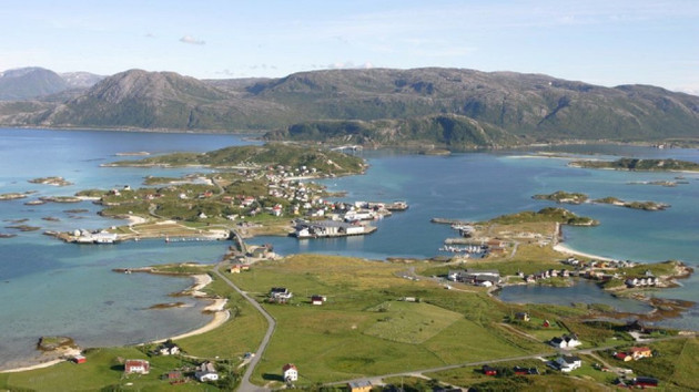 Norveç'in kuzeyinde ada sakinlerinden öneri: Saat sistemini kaldıralım
