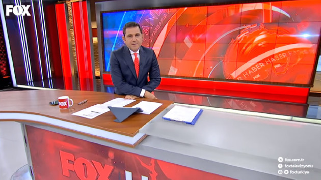 18 Haziran 2019 Salı Reyting sonuçları: Fatih Portakal, Survivor, Kimse Bilmez lider kim?