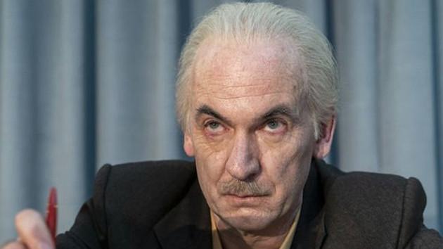 Çernobil dizisindeki felaketin sorumlusu Dyatlov, 32. Gün'e katılmış