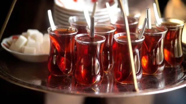 Seçim bitti zamlar başladı! Motorin, çay, şeker…