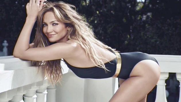Jennifer Lopez fit vücudunu nasıl koruduğunu video ile gösterdi!