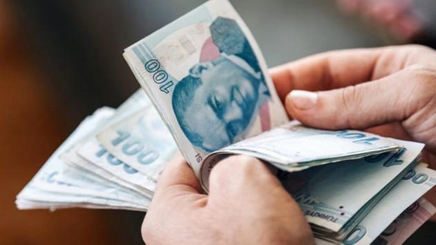 Emekli ve memur maaşına Temmuz'da ne kadar zam geliyor?