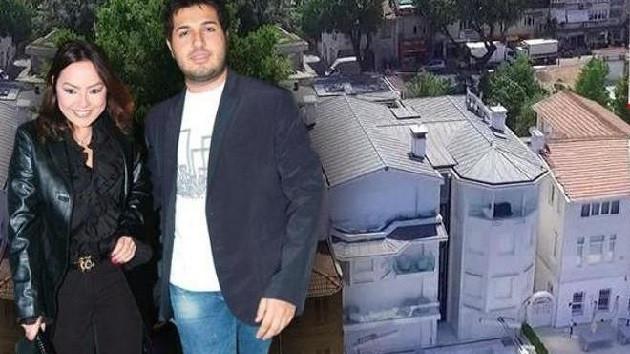Ebru Gündeş'in kaçak kat davasında flaş gelişme…