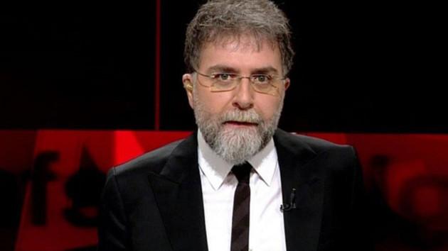 Ahmet Hakan işten atıldığında olacakları yazdı