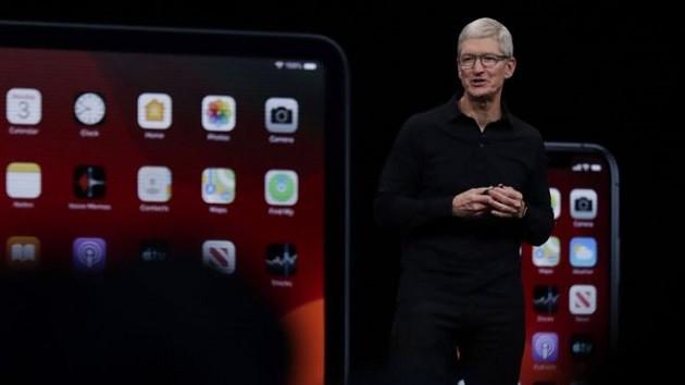 iTunes: Apple Music, Apple Podcasts ve Apple TV'ye entegre edilecek uygulama