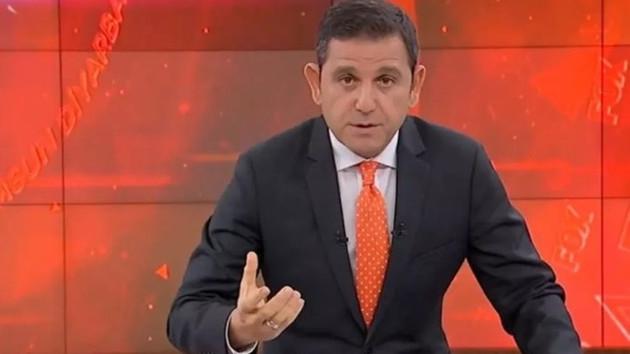 4 Haziran 2019 Salı reyting sonuçları: Survivor, Fatih Portakal, İsmail Küçükkaya, Hababam Sınıfı