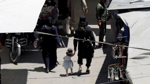 Rus Dışişleri: İdlib'deki militanların saldırılarına göz yumamayız