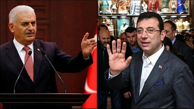 23 Haziran İstanbul seçimleri: Son anketler ne diyor?