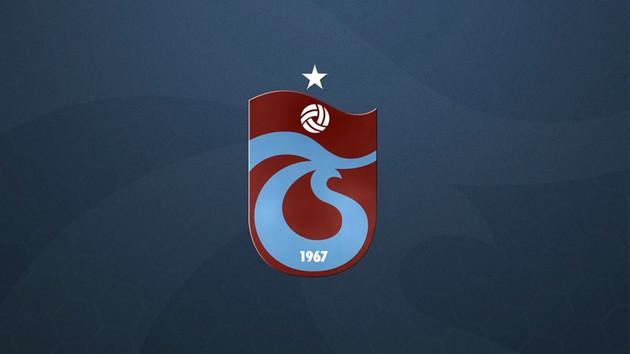 Trabzonspor'dan Fenerbahçe'ye çok sert FETÖ ve Şike tepkisi