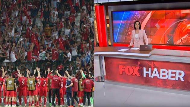 8 Haziran 2019 Cumartesi Reyting sonuçları: Türkiye Fransa, Fox Ana Haber, Survivor lider kim?