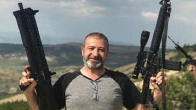 Kılıçdaroğlu'na saldıran Osman Sarıgün'ün elini öpmüştü! AKP'li isimden Ekrem İmamoğlu'na tehdit