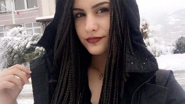17 yaşındaki Ecem'i öldüren caniden iğrenç savunma: Zaten bakire değildi