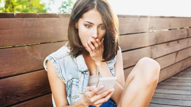 Sosyal medyada şirketinizin itibarının sıfırlanmaması için nelere dikkat etmeniz lazım?