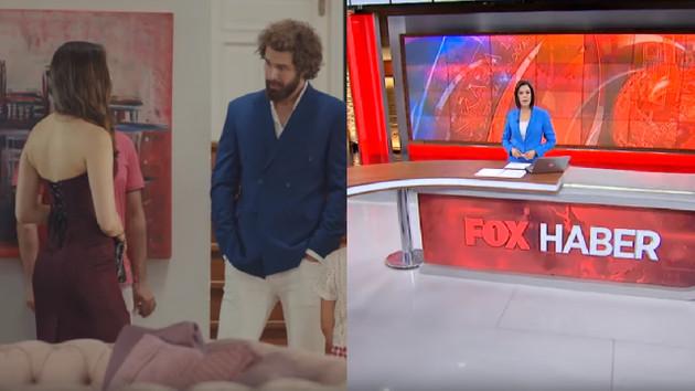 11 Temmuz 2019 Reyting sonuçları: Benim Tatlı Yalanım, Fox Ana Haber lider kim?