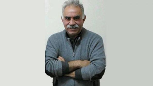 Seçimin ardından Öcalan'a ret geldi!