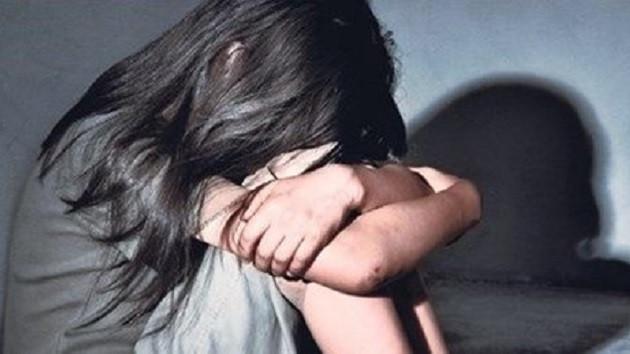 12 yaşındaki kız çocuğuna tecavüzle yargılanan sanıklardan büyük tehdit