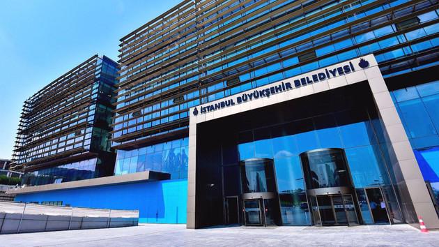 İBB şirketlerinden istifa etmeyen yöneticilere milyonluk huzur hakkı