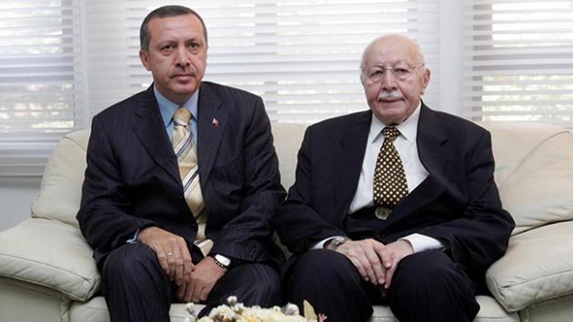 Erdoğan en çok Erbakan ile kıyaslanmasına kızıyor