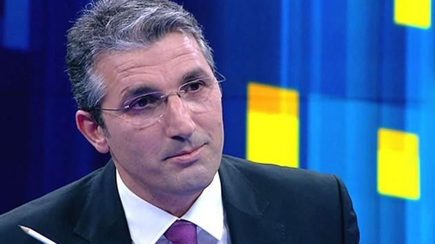 Nedim Şener'den çarpıcı yazı: FETÖ'cü Asena'nın gözyaşları
