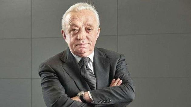 Cengiz Holding Kaz Dağlarında 55 milyon dolara altın madeni satın aldı
