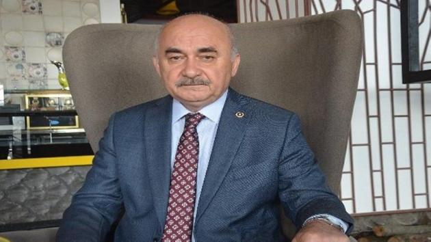 Cumhur İttifakında Bursa krizi: MHP sert çıktı