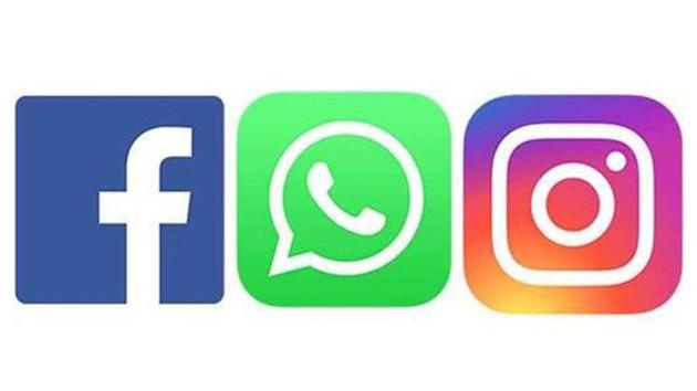 Bakanlıktan sosyal medya açıklaması