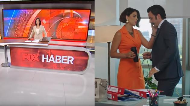 3 Temmuz 2019 Reyting sonuçları: Fox Ana Haber, Afili Aşk lider kim?
