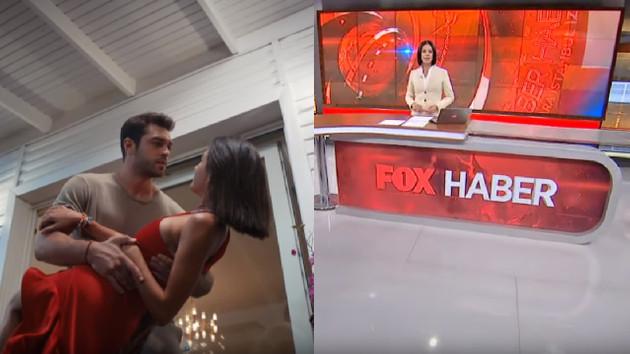5 Temmuz 2019 Reyting sonuçları: Her Yerde Sen, Fox Ana Haber lider kim?