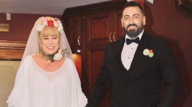 Murat Akıncı'nın korunma talebine mahkemeden ret