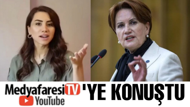 FETÖ soruşturması açılan Meral Akşener için ünlü astrolog Sezen Tatlı'dan flaş kehanet