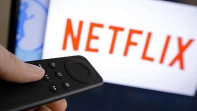 İnternete sansür için Netflix'ten flaş açıklama