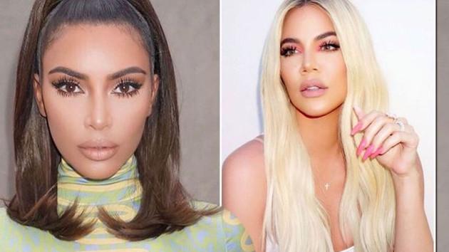 Kim Kardashian'ın Instagram takipçilerinin yüzde kaçı sahte?