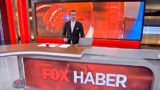 10 Ağustos 2019 Reyting sonuçları: FOX Ana Haber zirvede