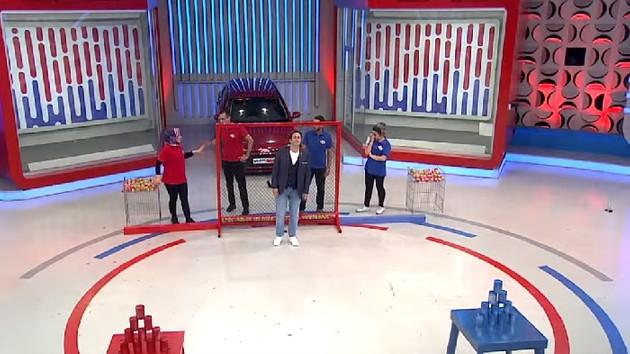 11 Ağustos 2019 Pazar Reyting sonuçları: Yaparsın Aşkım, Show Ana Haber, Fox Ana Haber lider kim?