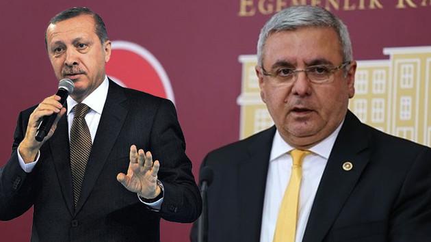 Mehmet Metiner: AKP ömrünü tamamladı, Erdoğan yeni parti kurmalı!