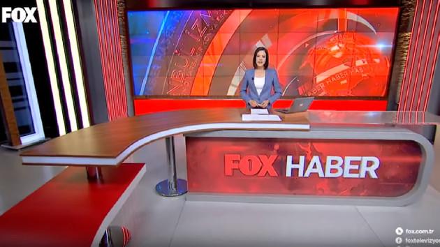 19 Ağustos 2019 Pazartesi Reyting sonuçları: Fox Ana Haber, Yaparsın Aşkım lider kim?