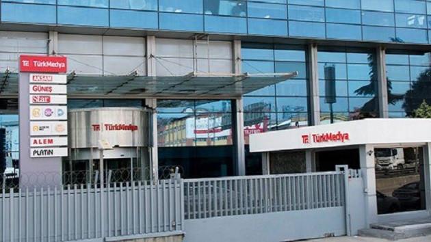 Türk Medya'yı Sabah ve ATV grubu mu batırmak istiyor?