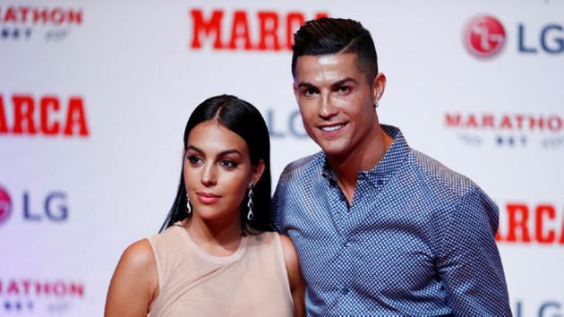 Tecavüzden yargılanmasından vazgeçilen Cristiano Ronaldo: İnsanların onurunuzu sorgulaması acıtıyor
