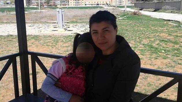 Emine Bulut cinayetinde tüyler ürperten detaylar