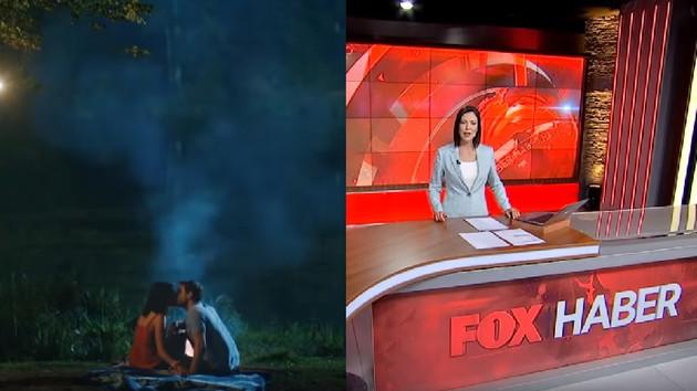 23 Ağustos 2019 Reyting sonuçları: Her Yerde Sen, Fox Ana Haber lider kim?