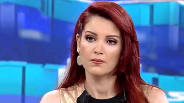 Nagehan Alçı: Bu ülkede şiddet değil, erkek problemi var!