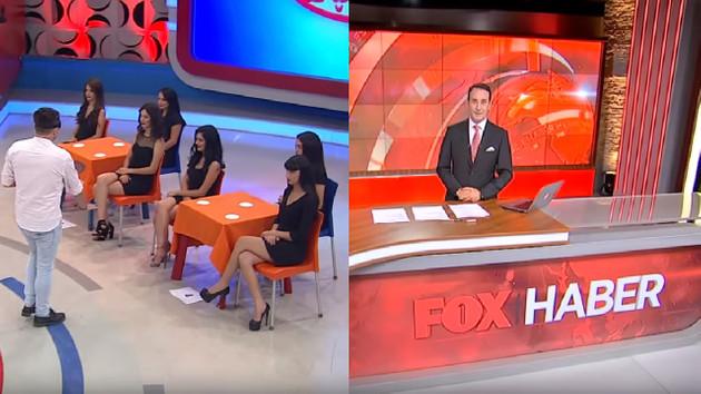 25 Ağustos 2019 Pazar Reyting sonuçları: Yaparsın Aşkım, Fox Ana Haber lider kim?