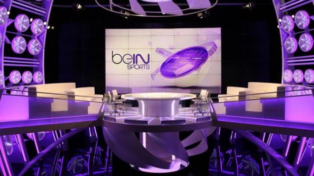 beIN Sport'a Süper Lig tepkisi: 2 katını istiyorlar