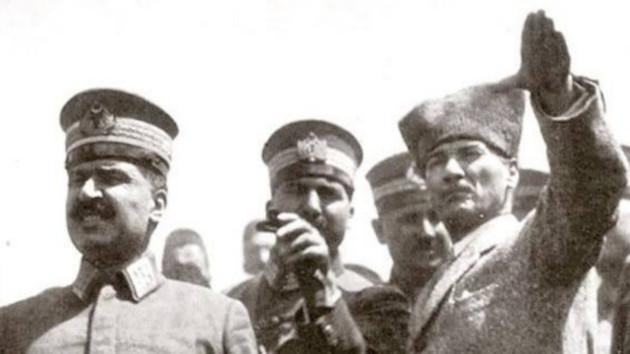 30 Ağustos'ta zafer nasıl kazanıldı? 97 yıllık gurur
